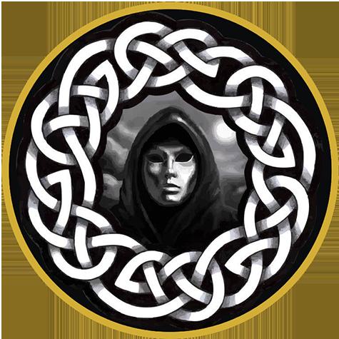 celticmoon-tattoo-salon-logo-fooldal-slider
